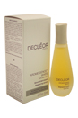 Aromessence White Brightening Serum by Decleor for Unisex - 0.5 oz Serum