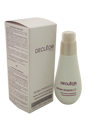 Aroma White C+ Intense Translucency Fluid by Decleor for Unisex - 1.69 oz Fluid