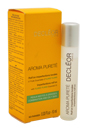 Aroma Purete Imperfections Roll'on by Decleor for Unisex - 0.33 oz Treatment