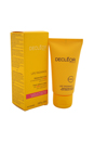 Life Radiance Flash Radiance Mask by Decleor for Unisex - 1.69 oz Mask