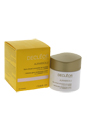 Aurabsolu Intense Glow Awakening Cream by Decleor for Unisex - 1.7 oz Cream