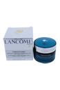 Visionnaire Advanced Multi-Correcting Cream by Lancome for Unisex - 1.7 oz Cream