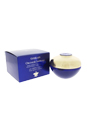 Orchidee Imperiale Exceptional Complete Care Body Cream by Guerlain for Unisex - 6.7 oz Cream
