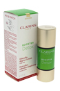 Clarins Booster Detox by Clarins for Unisex - 0.5 oz Booster
