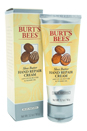 Shea Butter Hand Repair Cream by Burt's Bees for Unisex - 3.2 oz Hand Cream