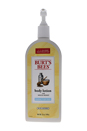 Milk & Honey Body Lotion by Burt's Bees for Unisex - 12 oz Body Lotion