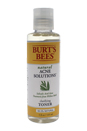 Natural Acne Solutions Clarifying Toner by Burt's Bees for Unisex - 5 oz Toner