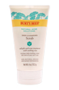 Natural Acne Solutions Pore Refining Scrub by Burt's Bees for Unisex - 4 oz Scrub