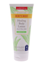 Ultimate Care Body Lotion by Burt's Bees for Unisex - 6 oz Body Lotion