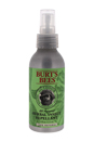 Herbal Insect Repellent by Burt's Bees for Unisex - 4 oz Bug Repellent