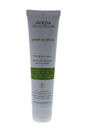 All-Sensitive Cleanser by Aveda for Unisex - 5 oz Cleanser