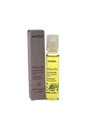 Stress-Fix Concentrate Rollerball by Aveda for Unisex - 0.24 oz Concentrate