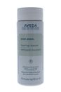 Outer Peace Foaming Cleanser Refill by Aveda for Unisex - 4.2 oz Cleanser
