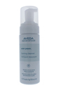 Outer Peace Foaming Cleanser by Aveda for Unisex - 4.2 oz Cleanser