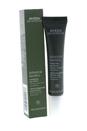 Botanical Kinetics Energizing Eye Creme by Aveda for Unisex - 0.5 oz Cream