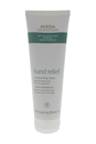 Hand Relief Moisturizing Creme by Aveda for Unisex - 8.5 oz Cream