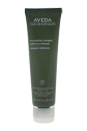 Tourmaline Charged Radiance Masque by Aveda for Unisex - 4.2 oz Masque