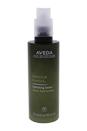 Botanical Kinetics Hydrating Lotion by Aveda for Unisex - 5 oz Lotion