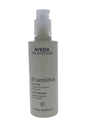 All-Sensitive Moisturizer by Aveda for Unisex - 5 oz Moisturizer