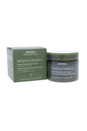 Botanical Kinetics Intense Hydrating Rich Creme by Aveda for Unisex - 1.7 oz Cream