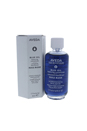 Blue Oil Balancing Concentrate by Aveda for Unisex - 1.7 oz Oil