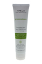 Green Science Firming Face Cream by Aveda for Unisex - 5 oz Cream