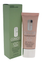 Moisture Surge CC Cream SPF 30 - Natural Fair by Clinique for Unisex - 1.4 oz Corrector