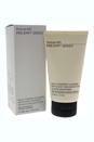 Pre:Empt Series Daily Cleanser by Perricone MD for Unisex - 5.1 oz Foam Cleanser