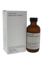 Pre:Empt Series Exfoliating Pore Refiner by Perricone MD for Unisex - 4 oz Exfoliator