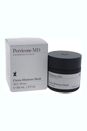 Cocoa Moisture Mask by Perricone MD for Unisex - 2 oz Mask