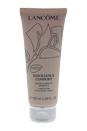 Confort Exfoliance by Lancome for Unisex - 3.38 oz Exfoliating Cream