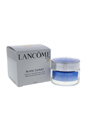 Blanc Expert Beautiful Skin Tone Brightening Cream by Lancome for Unisex - 1.7 oz Cream
