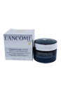 Visionnaire Nuit Beauty Sleep Perfector by Lancome for Unisex - 1.7 oz Gel