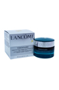 Visionnaire Advanced Multi-Correcting Rich Cream by Lancome for Unisex - 1.7 oz Cream