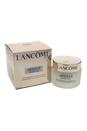 Absolue Premium Bx Regenerating & Replenishing Care by Lancome for Unisex - 1.7 oz Cream