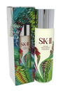 Limited Edition Facial Treatment Essence - Green (Awkening) by SK-II for Unisex - 7.7 oz Treatment (Holiday Limited Edition-Awakening)