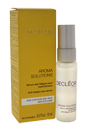 Aroma Solutions Anti-Fatigue Eye Serum by Decleor for Unisex - 0.5 oz Serum