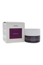 Magnolia First Wrinkles Day Cream by Korres for Unisex - 1.35 oz Cream