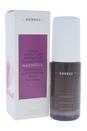 Magnolia Antiwrinkle & Moisturizing Serum by Korres for Unisex - 1.01 oz Serum
