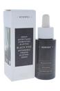 Black Pine Antiwrinkle Firming & Lifting Serum by Korres for Unisex - 1.01 oz Serum