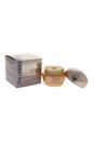 Benefiance WrinkleResist24 Intensive Nourishing & Recovery Cream by Shiseido for Unisex - 1.7 oz Cream