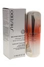 Bio-Performance LiftDynamic Serum by Shiseido for Unisex - 1 oz Serum