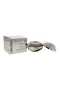 Bio-Performance Glow Revival Cream by Shiseido for Unisex - 2.6 oz Cream