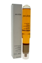 Aroma Blend Active Oil - Energie by Decleor for Unisex - 4.06 oz Oil