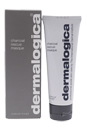 Charcoal Rescue Masque by Dermalogica for Unisex - 2.5 oz Masque