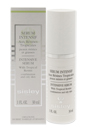 Intensive Serum With Tropical Resins by Sisley for Unisex - 1 oz Serum