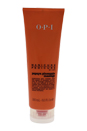 Manicure Pedicure Papaya Pineapple Massage by OPI for Unisex - 8.5 oz Lotion
