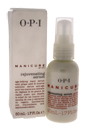 Manicure Rejuvenating Serum by OPI for Unisex - 1.7 oz Serum