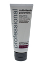 Age Smart Multivitamin Power Firm by Dermalogica for Unisex - 2.5 oz Treatment
