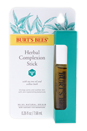 Herbal Blemish Stick by Burt's Bees for Unisex - 0.26 oz Treatment